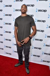 Tyran+Brown+ASCAP+Grammy+Nominees+Reception+Csju2Q-2hxgl